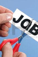 零售行业裁员潮凶猛 金融危机8年来失业最多