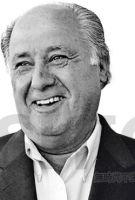 传统零售业如此艰难 Zara 创始人Amancio Ortega 却再次登顶全球首富