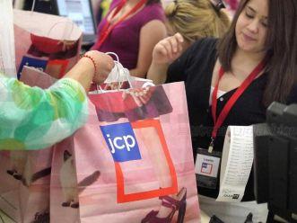 J.C. Penney彭尼百货假日季销售逊预期 管理层压低盈利展望 股价插水13%