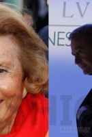 奢侈品行业放缓股价走软 LVMH老板丢法国首富宝座 欧莱雅继承人上位