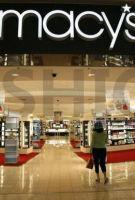 梅西百货二季度胜预期 唯同店销售表现依旧疲软
