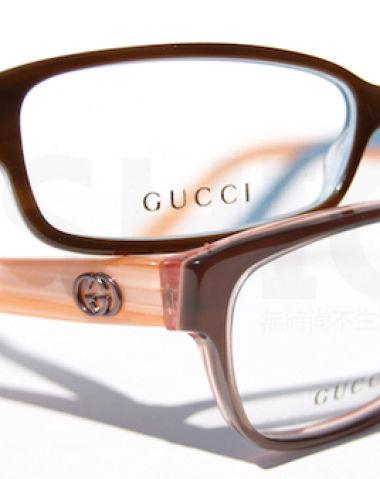 奢侈品行业迷雾重重 Gucci母公司因标签遭欺诈诉讼