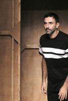 Burberry 博柏利任命Riccardo Tisci 为首席创意官 曾服务Givenchy