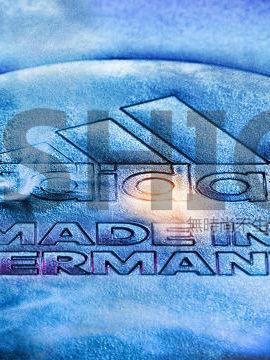 中国制造业或遭灭顶之灾 机器人帮助工厂重归欧美 Adidas已经在德国尝试定制业务
