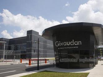 香水热销推动Givaudan奇华顿上半年收入增长提速