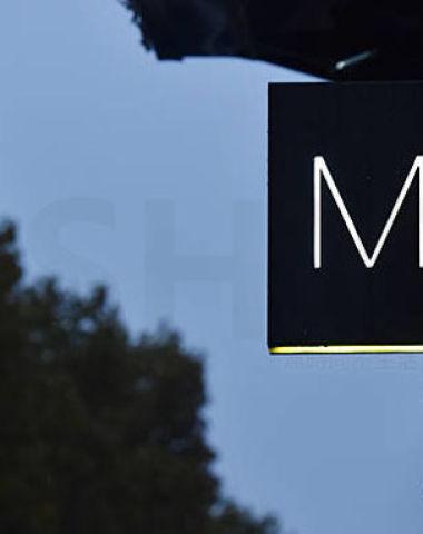 至暗时刻 马莎百货可能被踢出富时100指数