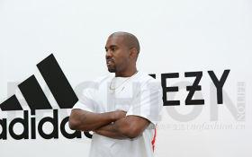 Adidas阿迪达斯与Kanye West深化合作 创办独立运动品牌