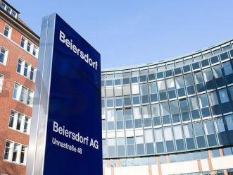 Nivea妮维雅母公司Beiersdorf拜尔斯道夫节省派息 意欲展开收购 称可达到100亿欧元